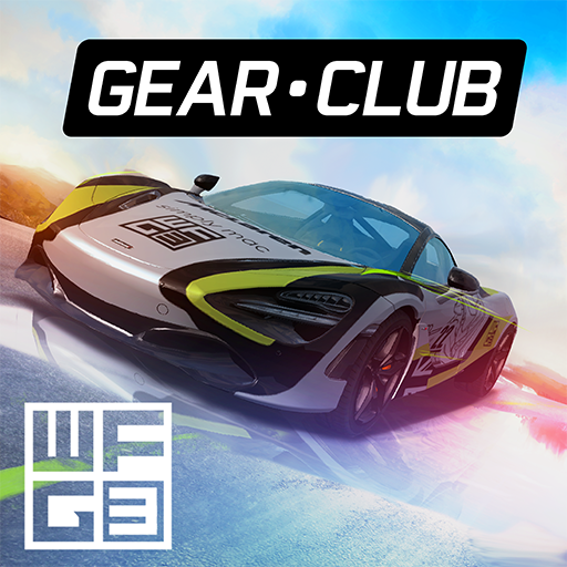 best-racing-games-for-android-for-fan-of-speed 1