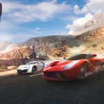 best-racing-games-for-android-for-fan-of-speed