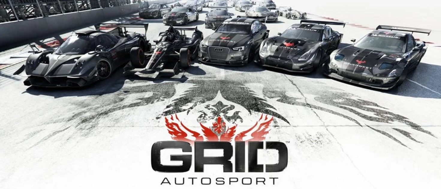 best-racing-games-for-android-for-fan-of-speed 2