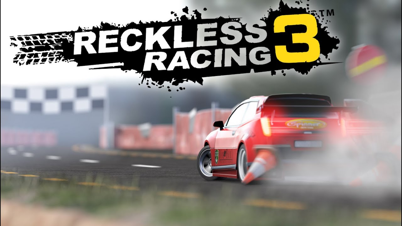 best-racing-games-for-android-for-fan-of-speed 3