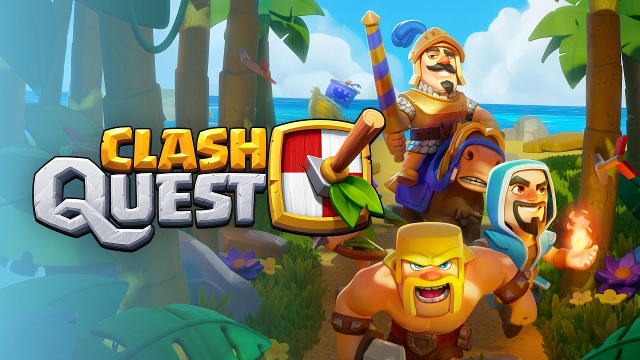 point-checklist-best-mobile-games-in-soft-launch 2