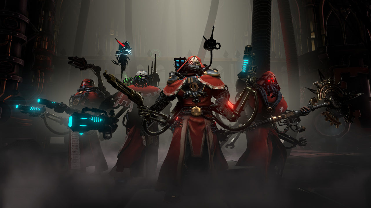 reasons-why-warhammer-40000-mechanicus-is-a-good-game 1