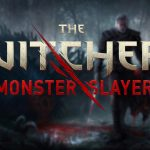 things-you-need-to-know-before-access-the-witcher-monster-slayer-soft-launching