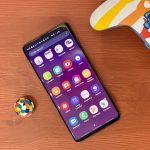try-the-best-new-android-apps-of-april-2021-right-now