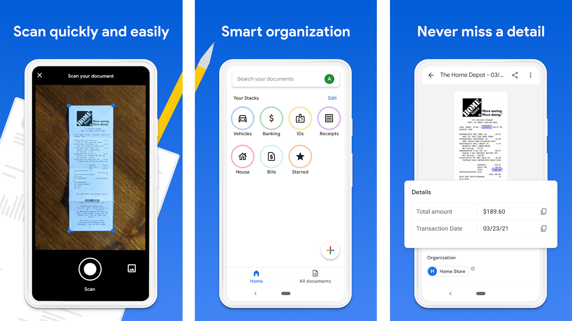 try-the-best-new-android-apps-of-april-2021-right-now 6