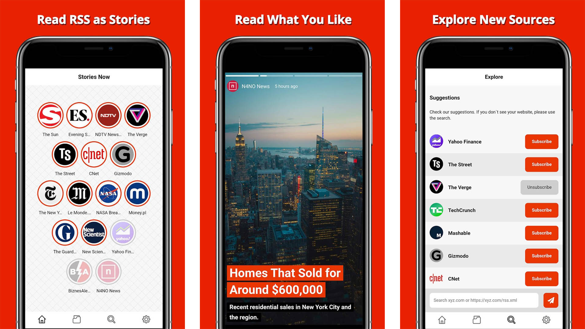try-the-best-new-android-apps-of-april-2021-right-now 7