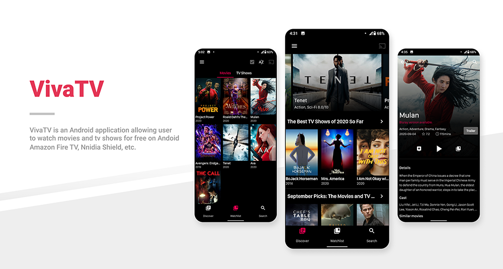 best-streaming-movie-apps-for-android-as-of-2021 1