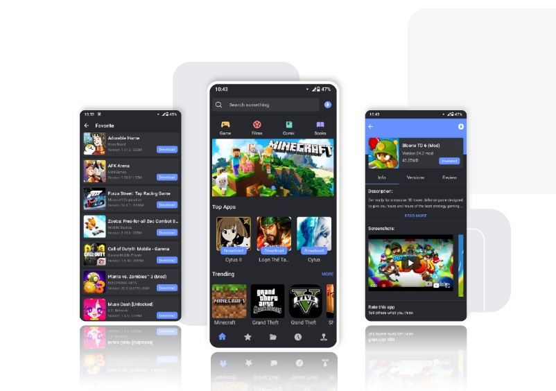 appvn-apk-and-others-app-stores-for-free-apps-downloading 1