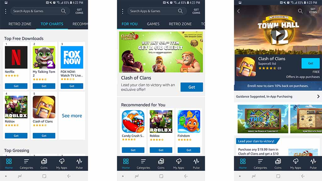 appvn-apk-and-others-app-stores-for-free-apps-downloading 2