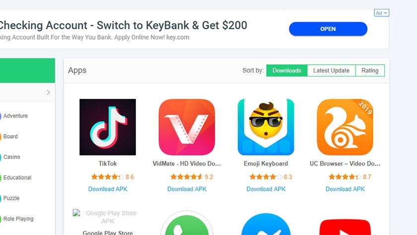 appvn-apk-and-others-app-stores-for-free-apps-downloading 4