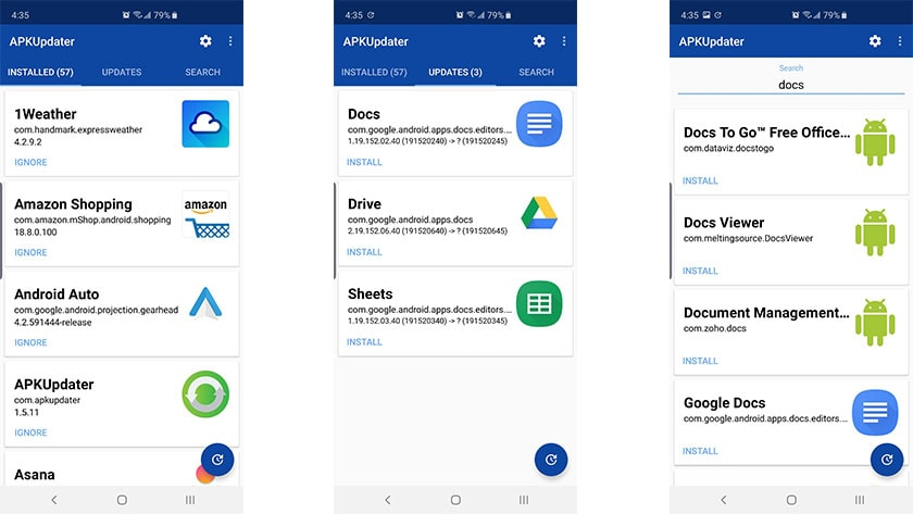 appvn-apk-and-others-app-stores-for-free-apps-downloading 5