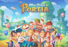 best-farm-sim-my-time-at-portia-is-coming-to-android
