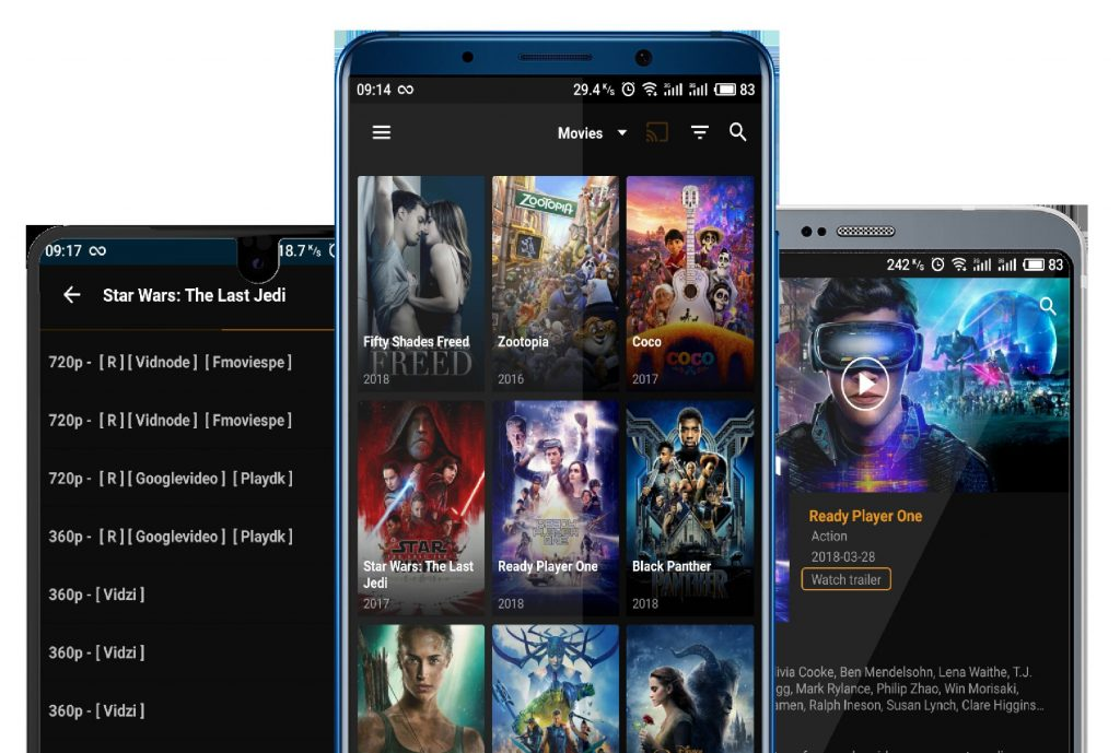 best-streaming-movie-apps-for-android-as-of-2021 2