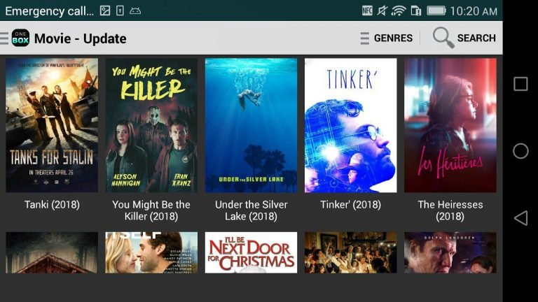 best-streaming-movie-apps-for-android-as-of-2021 4