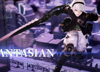 fantasian-review-five-star-rpg-games-for-your-android 1