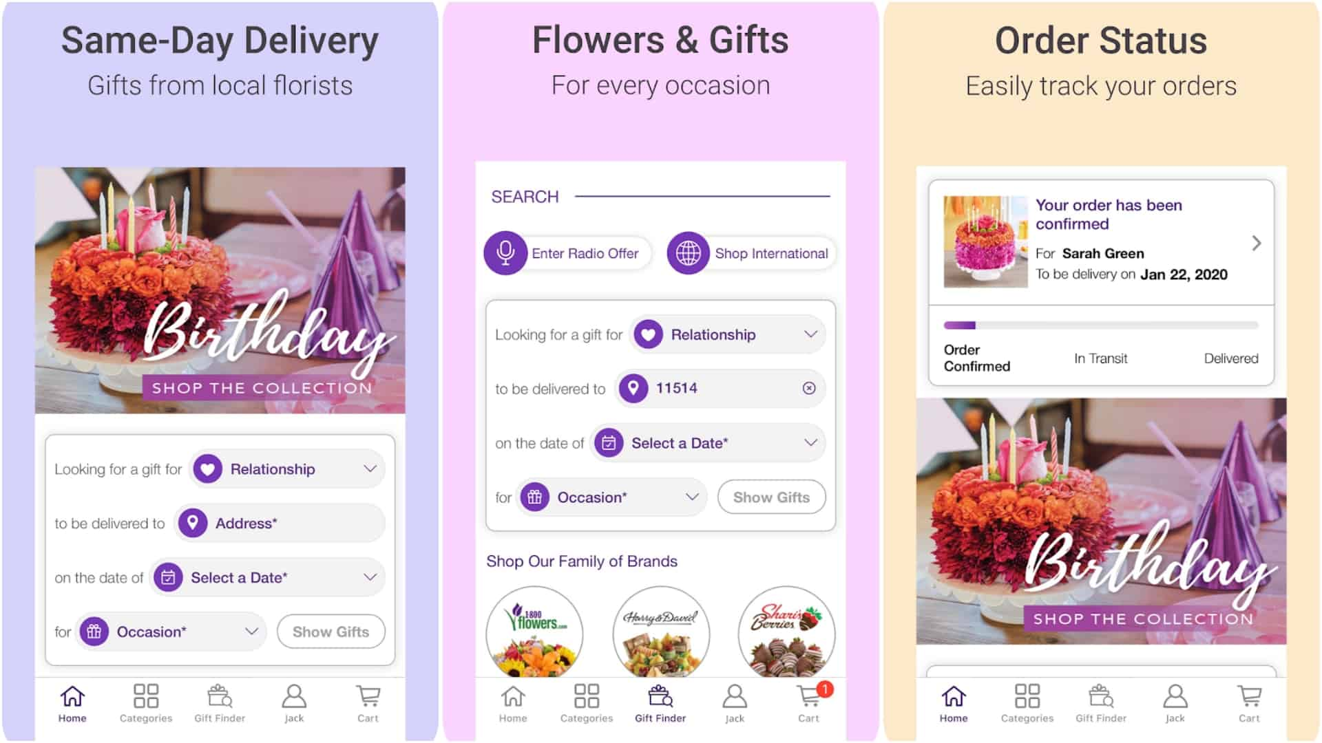 ideas-to-celebrate-mother-day-with-these-android-apps 3