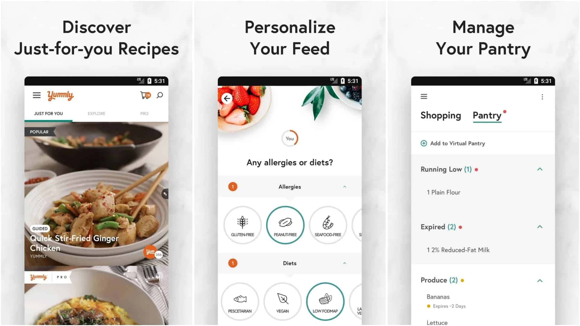 ideas-to-celebrate-mother-day-with-these-android-apps 5