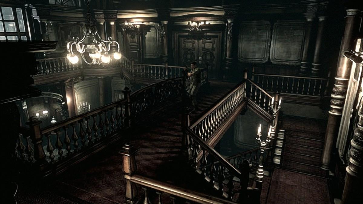 resident-evil-look-over-26-years-of-legendary-horror-game-franchise 1