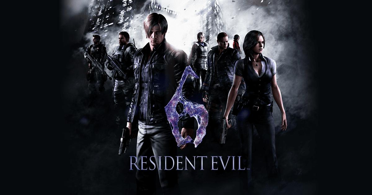 resident-evil-look-over-26-years-of-legendary-horror-game-franchise 10