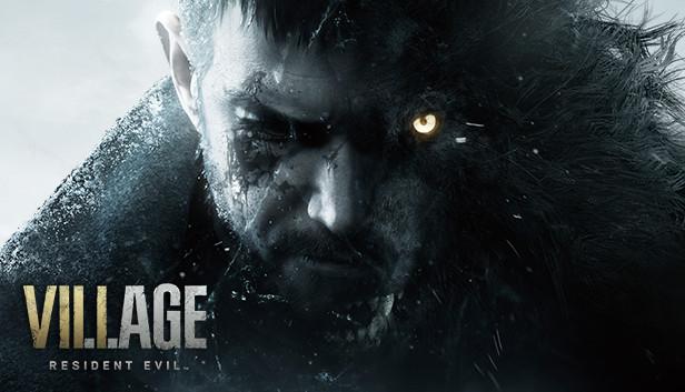 resident-evil-look-over-26-years-of-legendary-horror-game-franchise 12