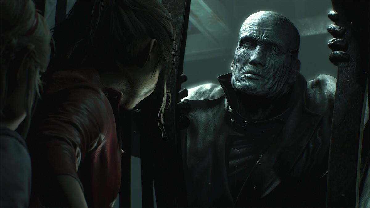 resident-evil-look-over-26-years-of-legendary-horror-game-franchise 2