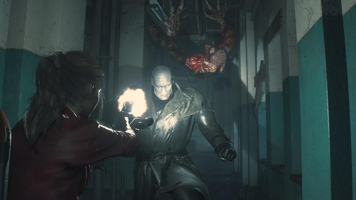 resident-evil-look-over-26-years-of-legendary-horror-game-franchise 3