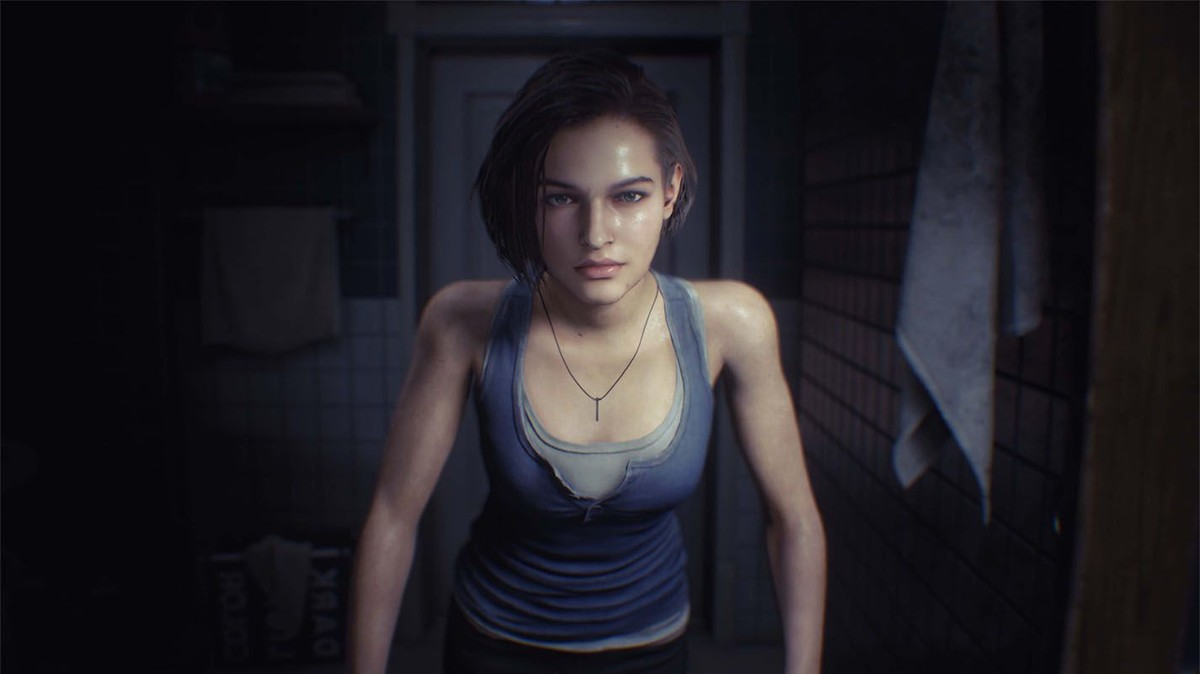 resident-evil-look-over-26-years-of-legendary-horror-game-franchise 4