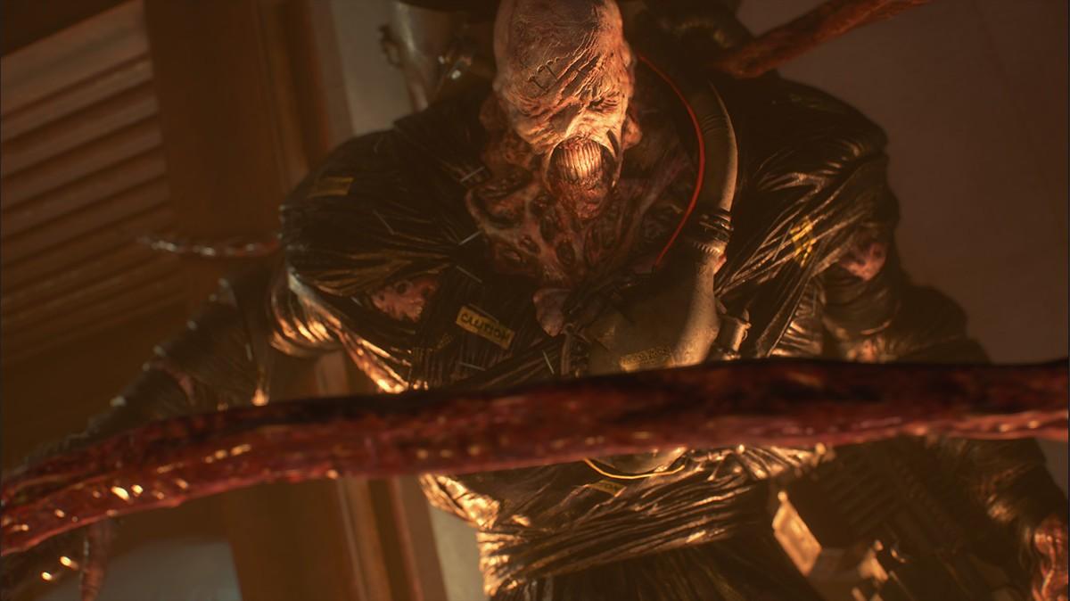 resident-evil-look-over-26-years-of-legendary-horror-game-franchise 5