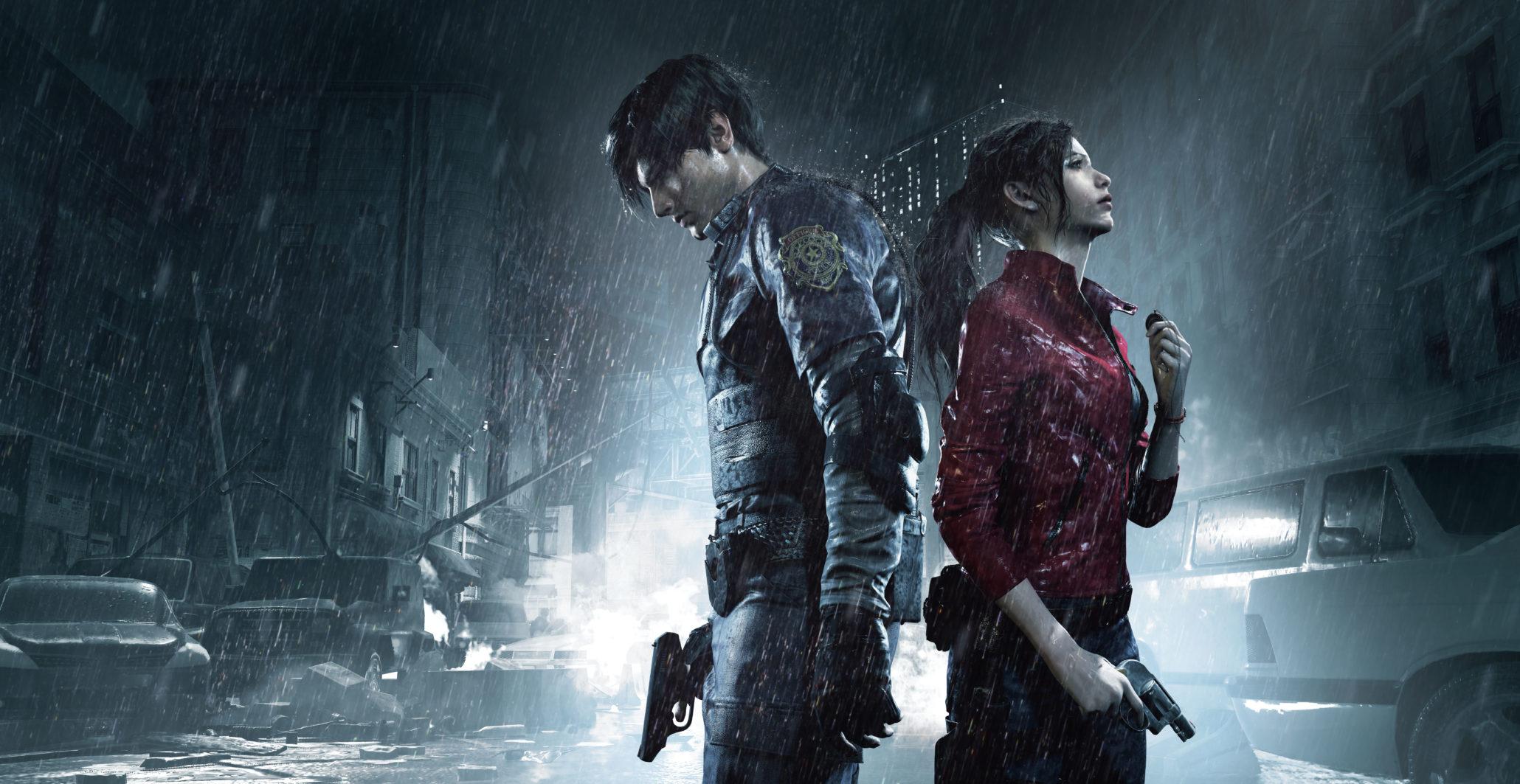 resident-evil-look-over-26-years-of-legendary-horror-game-franchise 6