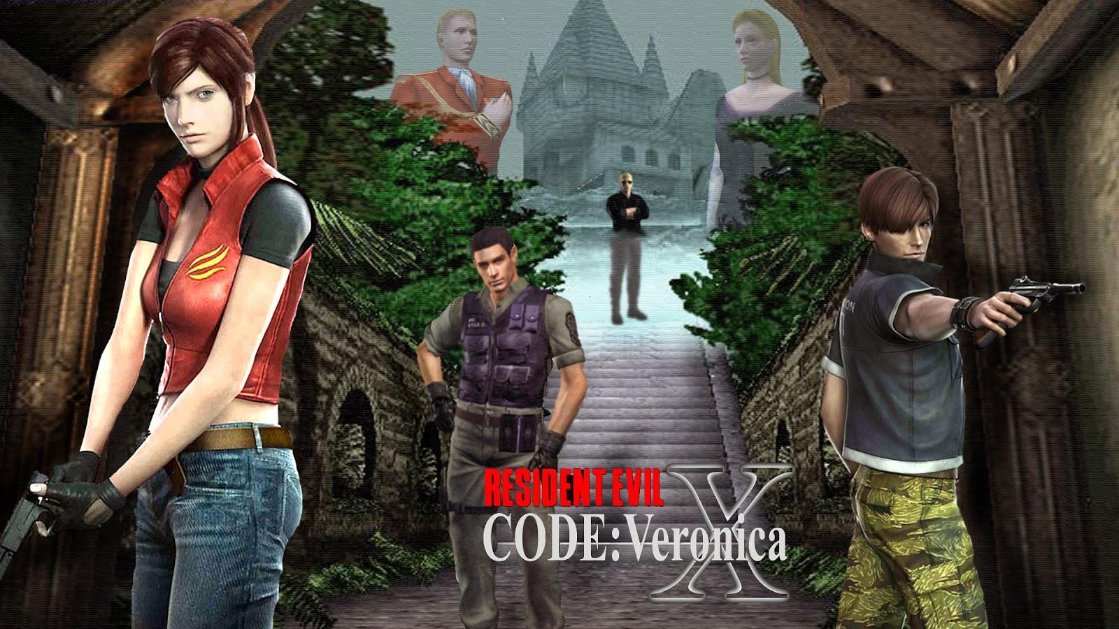 resident-evil-look-over-26-years-of-legendary-horror-game-franchise 7