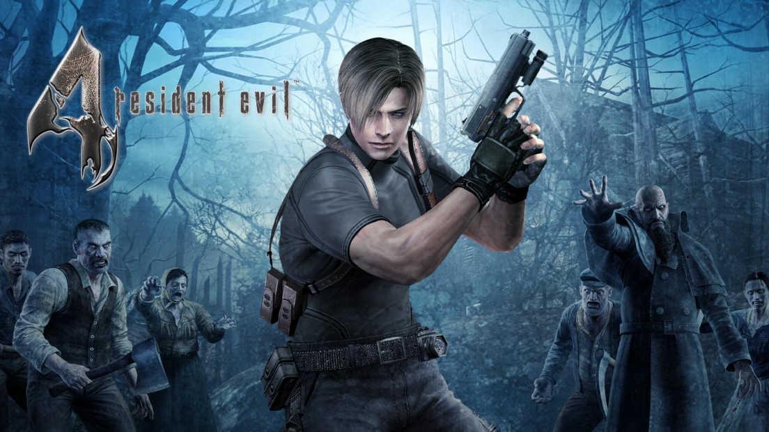 resident-evil-look-over-26-years-of-legendary-horror-game-franchise 8