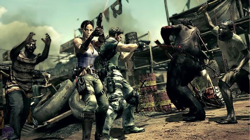resident-evil-look-over-26-years-of-legendary-horror-game-franchise 9