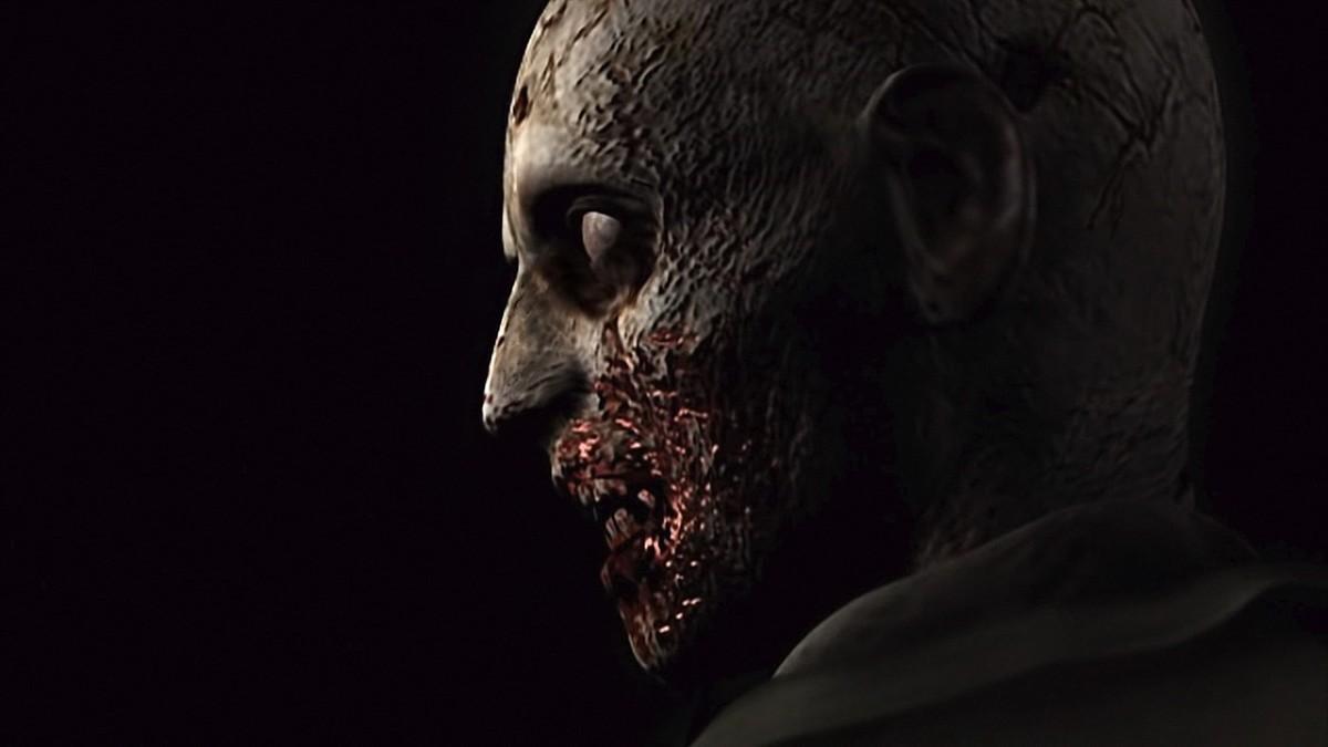 resident-evil-look-over-26-years-of-legendary-horror-game-franchise