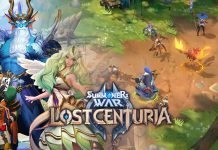 summoners-war-lost-centuria-the-sequel-of-legendary-game