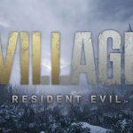 useful-tips-to-reset-resident-evil-village-demo-timer