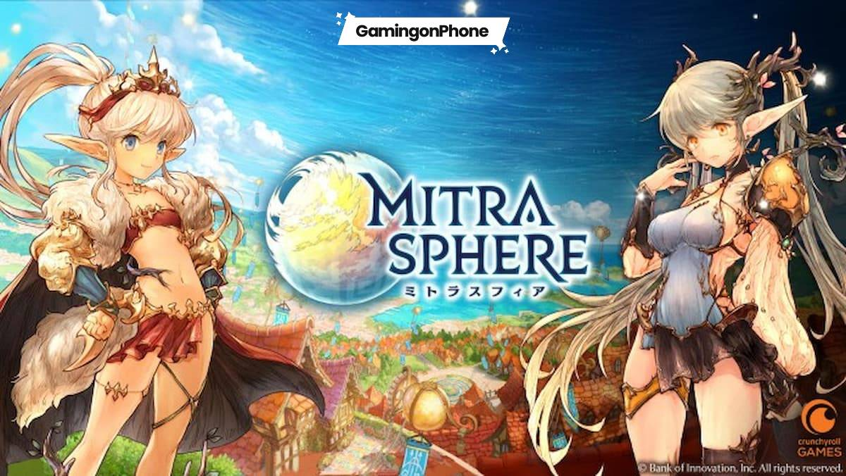 will-upcoming-rpg-game-mitrasphere-be-explosive-mobile-game-of-2021 1