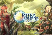 will-upcoming-rpg-game-mitrasphere-be-explosive-mobile-game-of-2021