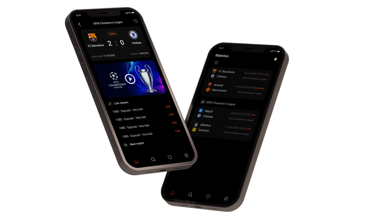 how-to-install-tea-sport-live-best-app-for-euro-2020-free 0