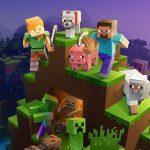 best-sandbox-games-to-consider-for-fan-of-minecraft