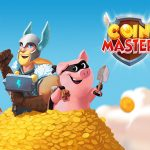 coin-master-release-new-update-with-free-spins-for-users