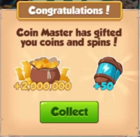 coin-master-release-new-update-with-free-spins-for-users 2