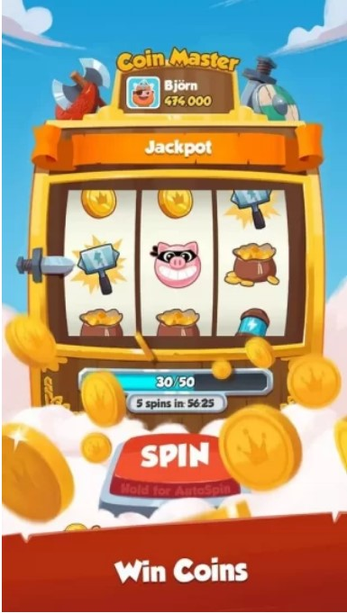 coin-master-release-new-update-with-free-spins-for-users 3