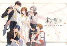 diving-into-the-colorful-world-of-the-best-otome-games