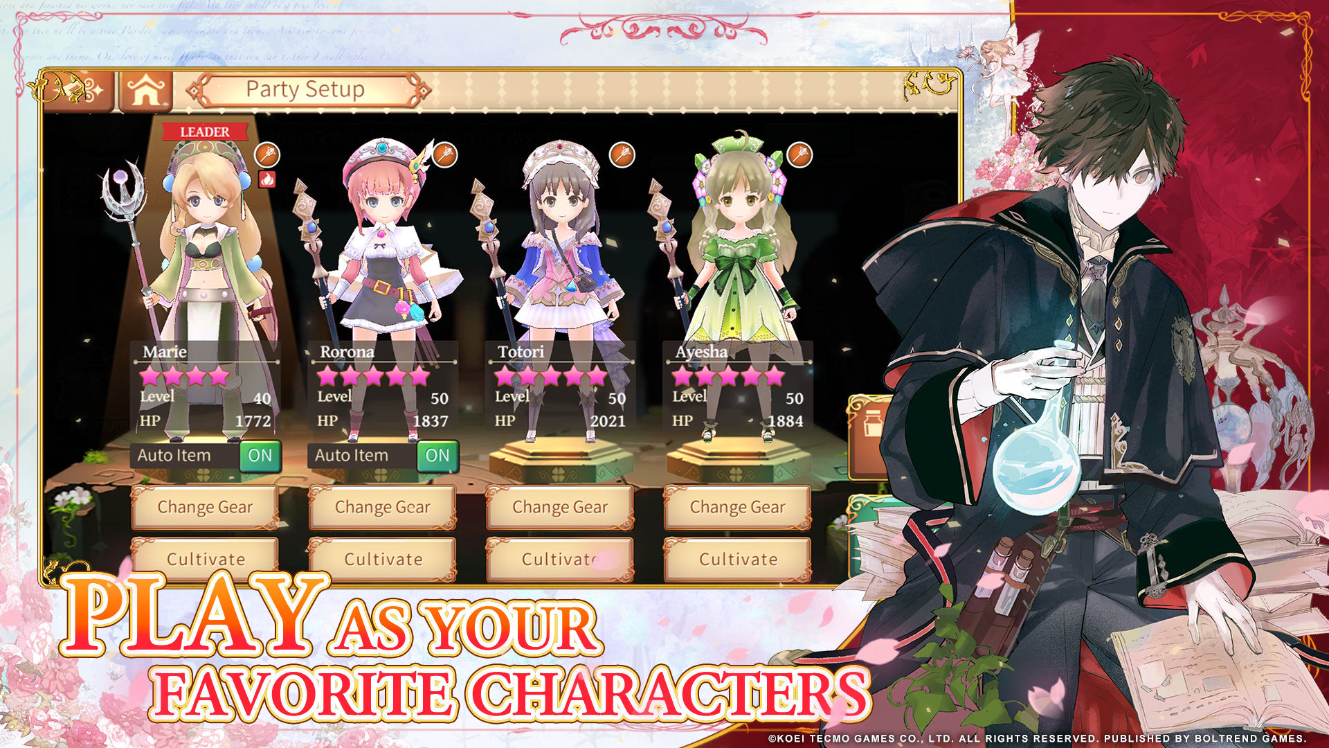 reasons-why-you-should-play-atelier-online-alchemist-of-bressisle 1