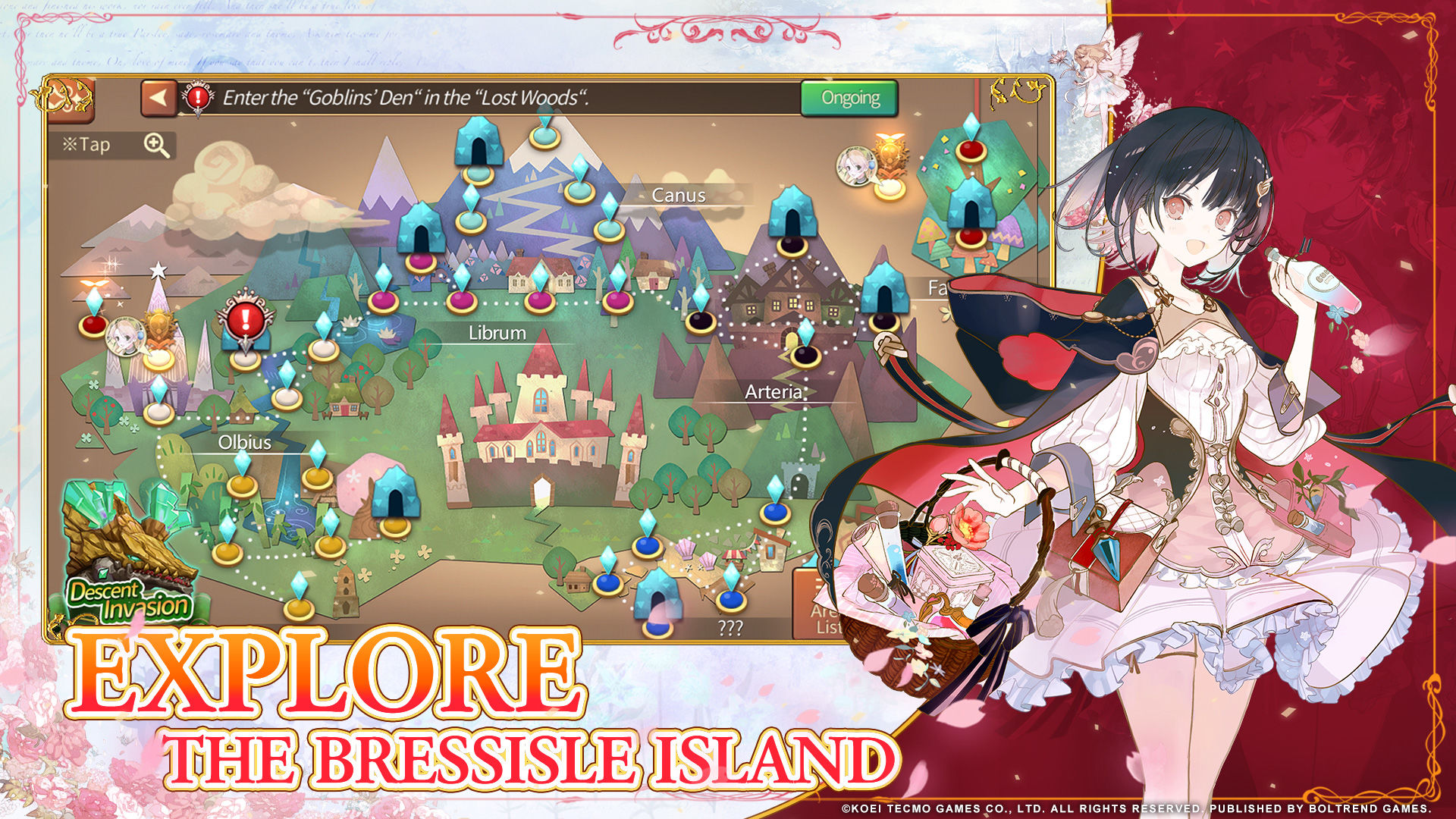 reasons-why-you-should-play-atelier-online-alchemist-of-bressisle 2
