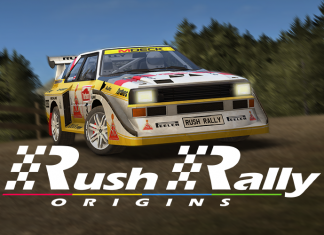 rush-rally-ramping-up-for-a-new-release-on-android