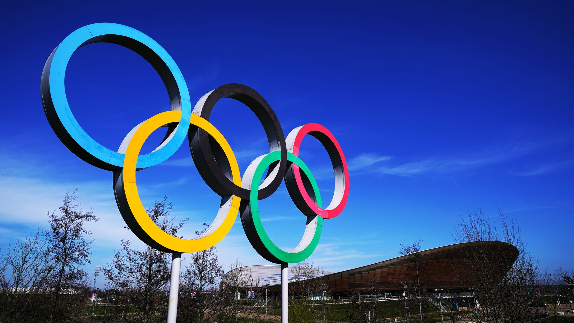 the-easiest-way-to-watch-2021-summer-olympics-free 2