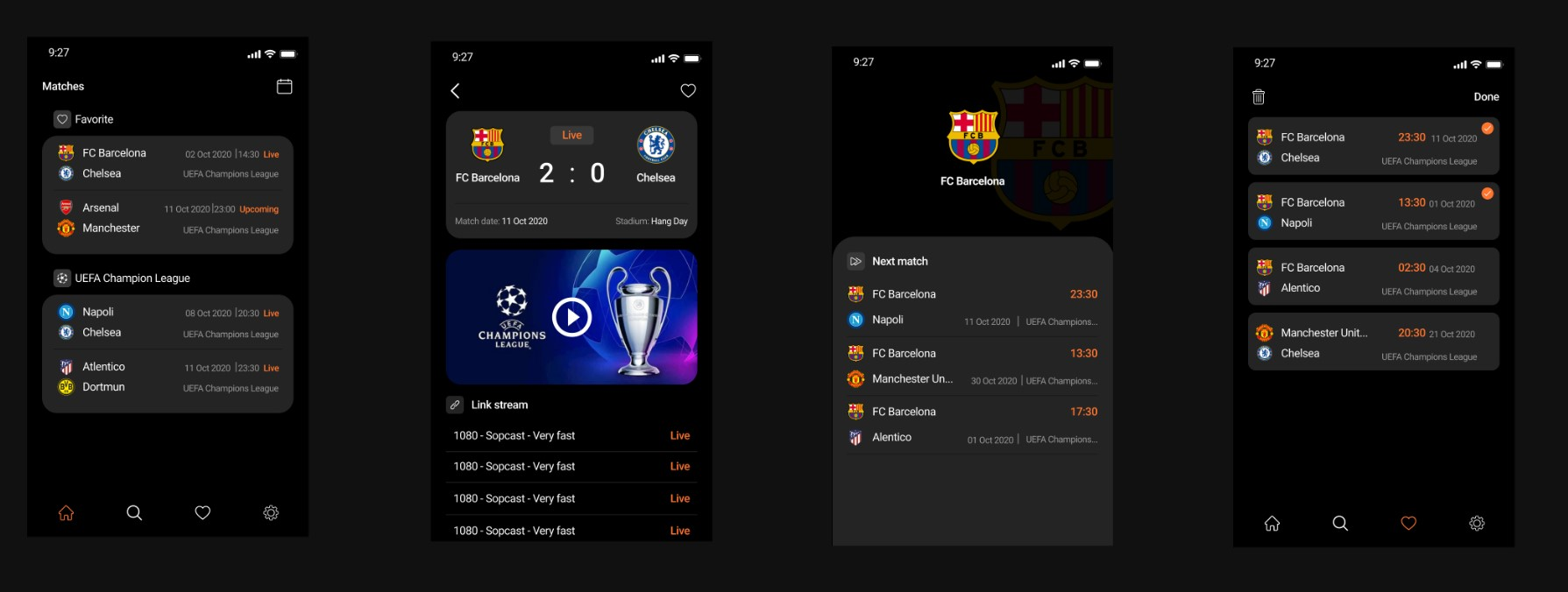 the-best-choice-for-uefa-champions-league-live-streaming-app 1