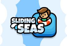 is-new-game-sliding-seas-worth-playing
