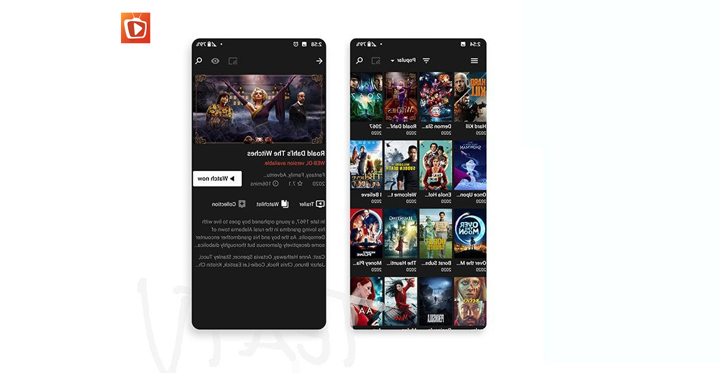 what-are-best-apps-for-anime-watching-free 1
